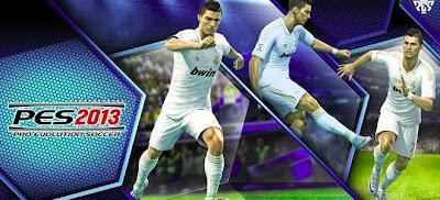 Game Terbaru 2013