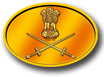 Indian Army Bongaigaon Recruitment Rally Admit Card