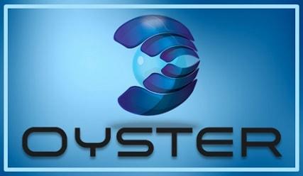 comprar moneda Oyster Pearl España guía paso a paso