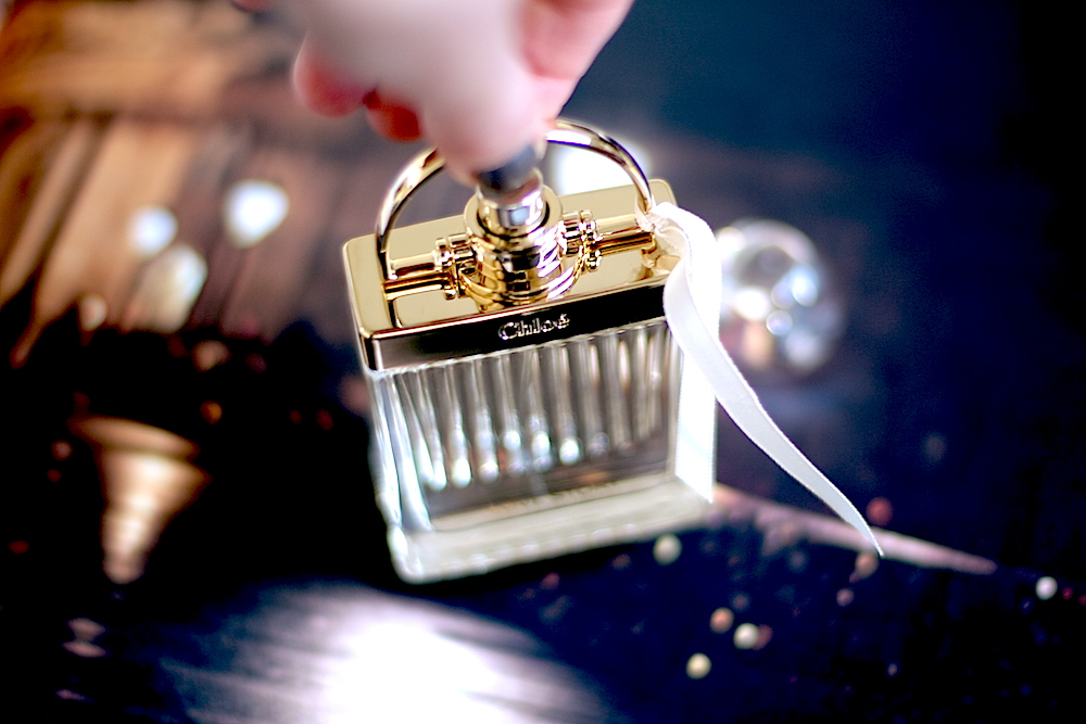 chloé love story parfum avis test