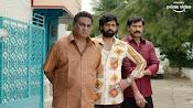 Narappa Movie Stills-thumbnail-6