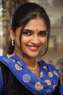 Tamil Actress Vasundra Latest Picture Gallery and Interview 0001.jpg