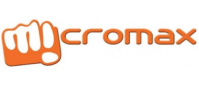 micromax-mobiles-flashing-software