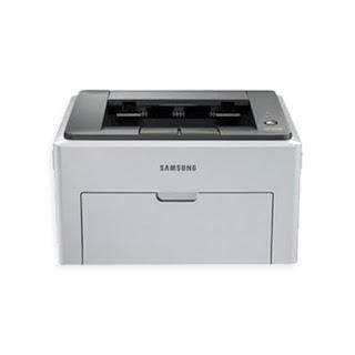 samsung-ml-2240-mono-laser-driver