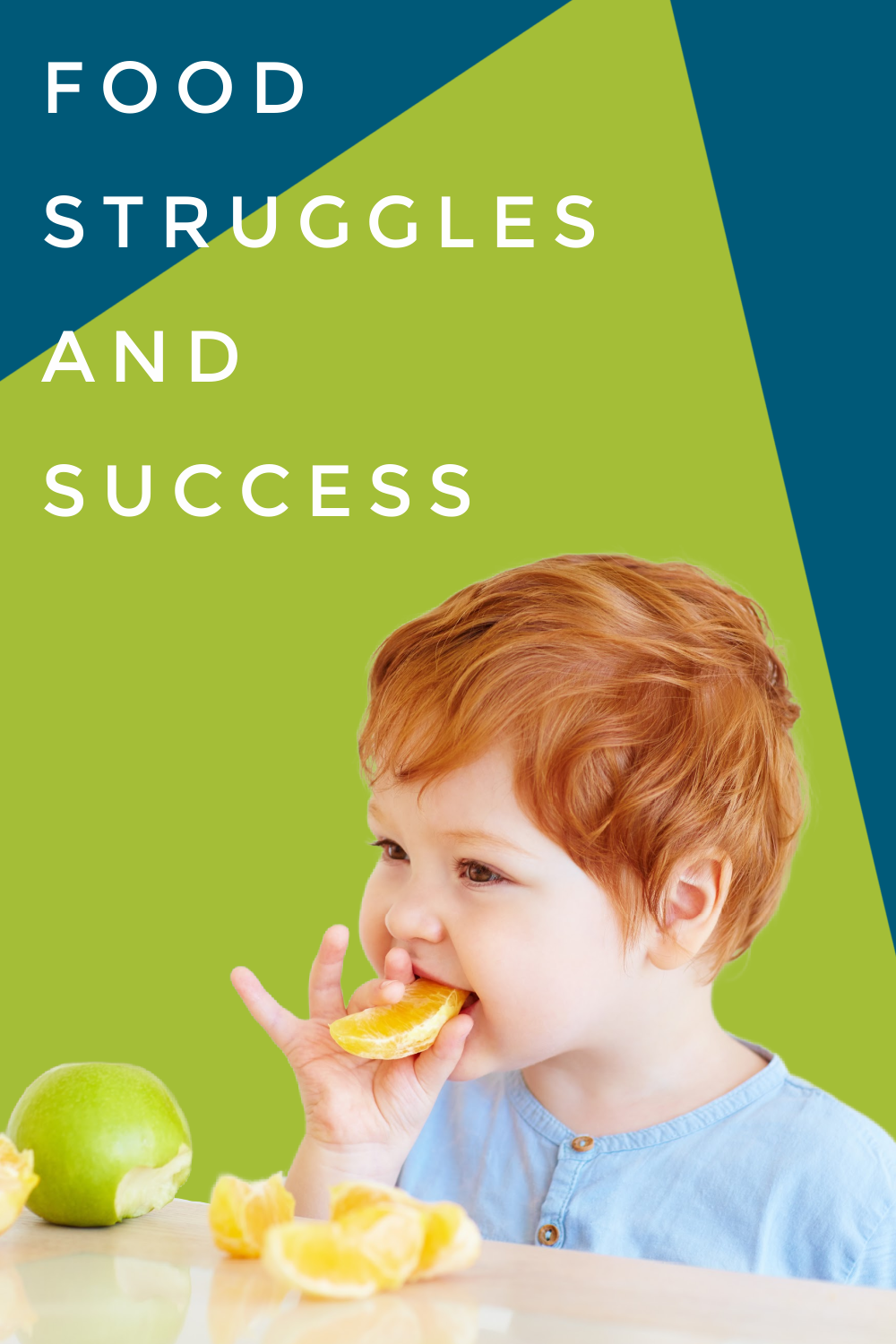 In this Montessori parenting podcast we discuss our challenges and successes around food including how we provide routine, structure, and choice.
