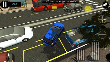 Manual Gearbox Car parking MOD APK v4.5.2 [Unlimited Money]