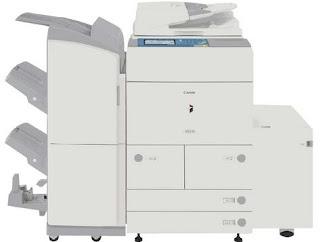 Daftar Harga Mesin Fotocopy Semua Merk Terbaru