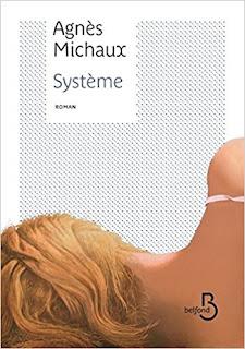 Système – Agnès Michaux