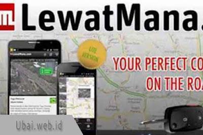 LewatMana