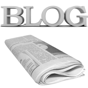 popular-blogs-and-magazines