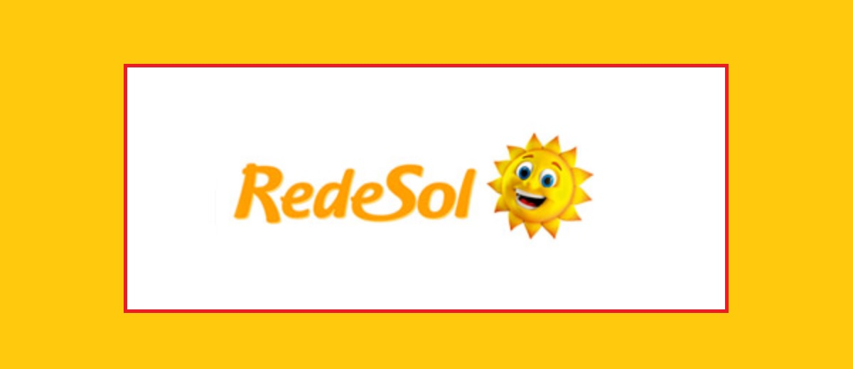 Promoção Compra do Bem Rede Sol Supermercados 2021 2022