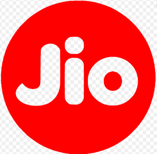 New setting to increase JIO internet speed 2020