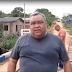 Mazinho Serafim diz que foram mais de 60 milhões investidos na cidade em seu mandato