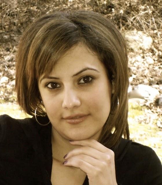 Diana Hadchity Chedrawy