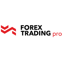 Forex Trading Pro