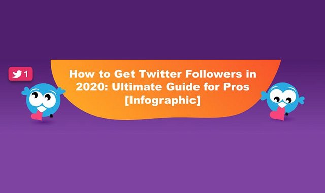 What is the best follower boosting sites for Twitter?