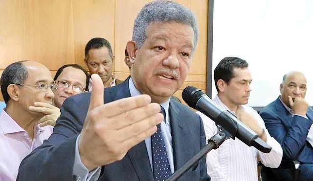 El ex-presidente Fernández espera que Diputados rechacen primarias abiertas
