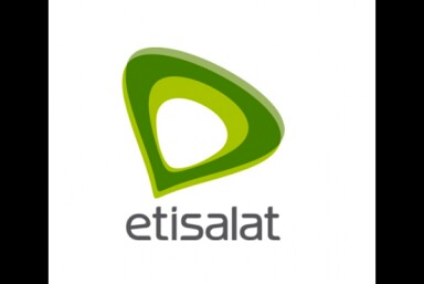 Updated Codes To Get Free 4GB Data From Etisalat