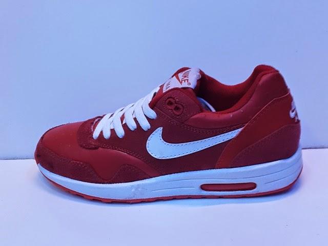 quality design 33d5a f45cb sepatu, sepatu nike, sepatu nike air, sepatu nike air max, sepatu nike
