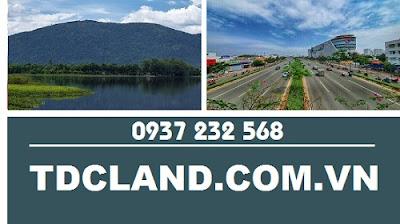 Môi giới ký gửi nhà đất Khu đô thị PNR Estella Sông Mây