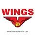 Lowongan Kerja Surabaya Juli 2020 PT Wings Surya (Wings Group)