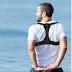 駝背矯正帶真的有用嘛? 我需要買這個才能治療我的腰痠背痛嘛?