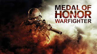Medal of Honor Computer Wallpaper