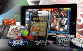 Jual Database Nomor HP Member Betting Pemain Judi Poker Online | Menuu.id