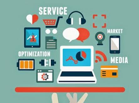 Apa dan Bagaimana Mengelola Bisnis Online