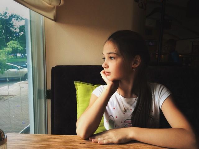 نقص السكر في الدم عند الأطفال Hypoglycemia In Children