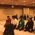 Antusias Mualaf Jepang Belajar Shalat