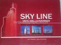 http://www.butikwallpaper.com/2013/09/wallpaper-sky-line.html