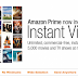 How To Download and Use Amazon Prime Video App on IOS or Android | Amazon Prime Video Subscription
