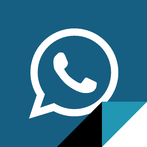 Smart Whatsapp plus for Android