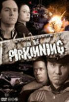 Watch Star Wreck: In the Pirkinning Online Free in HD