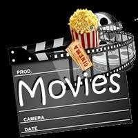 Daftar Film Terbaru 2015, 2016, 2017
