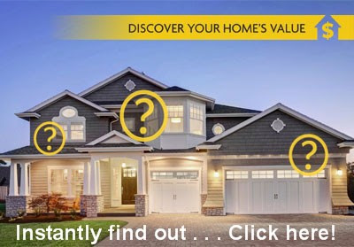 Home Value, search home values, home price