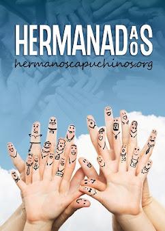 HERMANAD@S