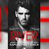"""""""River"""" - Samantha Towle"""