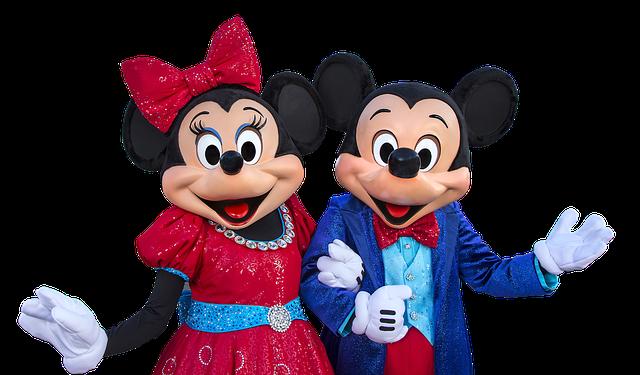 AWS | The Walt Disney Company utiliza AWS para apoyar la expansión global de Disney+