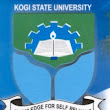 KSU Diploma & Pre-Degree Admission Form 2018/2019