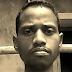 """""""Nunca renuncies a Jesús"""", dice hombre antes de ser decapitado en la India."""