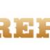 #PreciousLikeGold: This Rakshabandhan, capture and frame your memories with Ferrero Rocher
