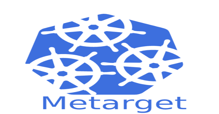 Metarget : Framework Providing Automatic Constructions Of Vulnerable Infrastructures