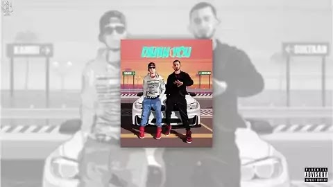 Damn You Lyrics - Kambi Rajpuria, Sultaan Dillon