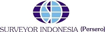 Lowongan Kerja Banda Aceh Terbaru 2013 Lowongan Kerja Banda Aceh Mei 2013 Terbaru Januari 2014 Lowongan Kerja Pt Surveyor Indonesia Persero September 2013