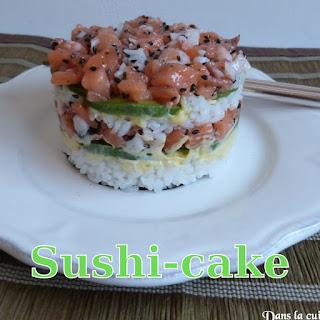 http://www.danslacuisinedhilary.blogspot.fr/2015/06/sushi-cake.html