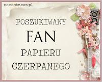 http://swiatnamaste.blogspot.com/2016/11/fan-papieru-czerpanego-listopad.html