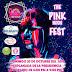 Invitan al primer festival de cáncer de mama