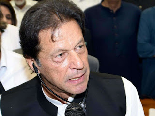 Pakistan PM Orders For Investigation Into The Attack on Chinese Consulate ::REPORT